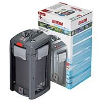 Eheim Pro 4+T 350 Dış Filtre