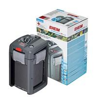 Eheim Pro 4E+ 350 Dış Filtre