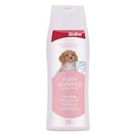 Bioline Yavru Köpek Şampuani 250 Ml