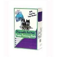 Trend Store Pet Ease Yavru Köpek Tuvalet Pedi