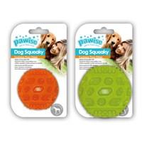 Pawise Sesli Top Köpek Oyuncağı 5,5 Cm