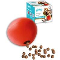 Pawise Ödül Topu Köpek Oyuncağı 14,5 Cm
