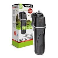 Aquael Filter Fan 2 Plus Eu