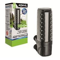 Aquael Filter Asap 500 Eu