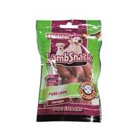 Karlie-Flamingo Lamb Snack Sosis 85 Gr.