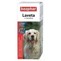 Beaphar Laveta Carnitin Tüy Vitamini 50 Ml