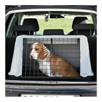 Trixie Köpek Taşıma Kafesi 82X61x51cm