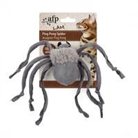 Allforpaws Ping Pong Örümcek