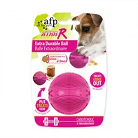 Allforpaws Xtra Kauçuk Top