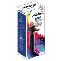 Dophin 980F Akvaryum İç Filtre 1550L/S