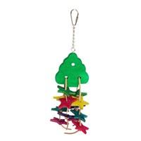 Eastland Kuş Oyuncağı Yılbaşı Ağacı 26Cm