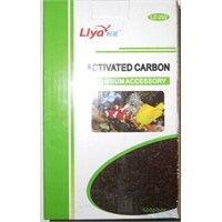 Liya Aktif Karbon 500Gr