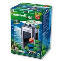 Jbl Cristal Profi E901 Dış Filtre 11Watt 900Lt/S