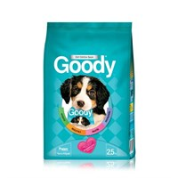 Goody Yavru Köpek Maması 2,5 Kg