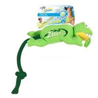 Allforpaws Zinger Soğutulabilen Kurbağa