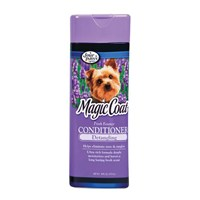 Four Paws Magic Coat Ferahlatici Kitik Giderici Krem 473