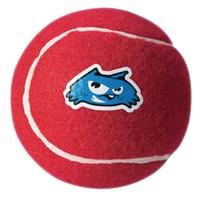 Rogz Tenis Topu Kırmızı
