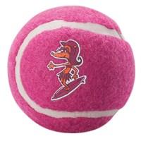 Rogz Tenis Topu Pembe