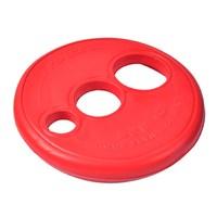 Rogz Flying Object Frisbee Kırmızı One Sıze