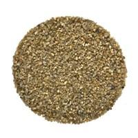 Geibler Akvaryum Kumu 0,5 - 1 Mm 25 Kg