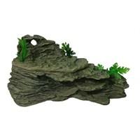 Chicos-Dekor Dekor Kaplumbağa Adası