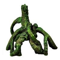 Chicos-Dekor Dekor Ağaç Kökü (13X9x9,5)