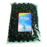 Chicos Bio Ball 100 Lü Paket
