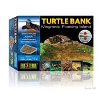 Exo Terra Kaplumbağa Adası Small