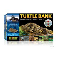 Exo Terra Kaplumbağa Adası Medium