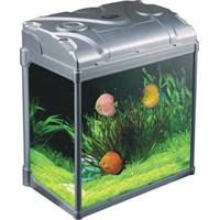 Aquaticlife Grech Gf - 420 Akvaryum