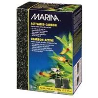 Marina Aktif Karbon (400 Gr)