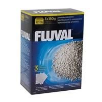 Fluval Ammonia Remover (540 Gr)