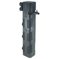 Aquaticlife E - 2500 İç Filtre 1200 Lh