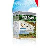 Red Sea Root Therm 160 ( Taban Isıtıcı)