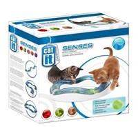 Catit Senses Oyun Çemberi (Işıklı Top)