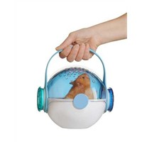 Habitrail Hagen Ovo Hamster Taşıma Ünitesi
