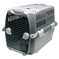 Dogit Pet Kargo 800 (100X75x75)