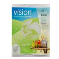 Vision Kafes Taban Kağıdı L01l02l11l12 (2'Li)
