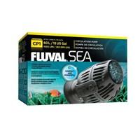 Fluval Sea Cp1 Sirkülasyon Pompası 1000 Lh