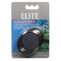 Elite Disk Hava Taşı 7,5 Cm