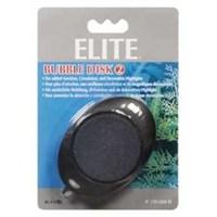 Elite Disk Hava Taşı 4 İnch