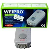 Weipro Ozonizer 25 Mgh
