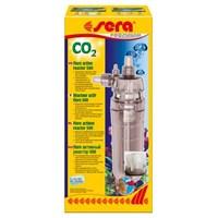 Sera Co2 Aktif Reaktör 500