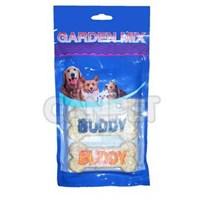 Garden Mix Sütlü Munchy Kemik 40 - 45 Gr 3'Lü
