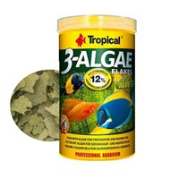 Tropical 77164 3 - Algae Flakes 250 Ml