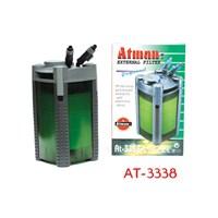 Akvaryum Atman 3338 Filtre