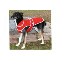 Köpek Ceket (Sestrıere) 35 Cm