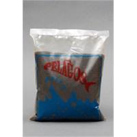 Balık Çamlı Granül Dip Yemi 1 Kg (1.5Mm)