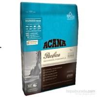 Acana Pacifica Dog -Tüm Irklar & Yaş Gruplarına Tahılsız Köpek Maması 2,27kg gk