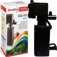 Eurostar Ege 400 İç Filtre 400 Lt/H 4W